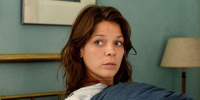 """Große Liebe immer wieder: Erster Trailer zu """"Auf der anderen Seite ist das Gras viel grüner"""" mit Jessica Schwarz"""