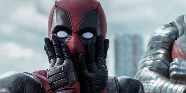 """Neuer Bösewicht für """"Deadpool 2"""": Jack Kesy soll Black Tom spielen"""