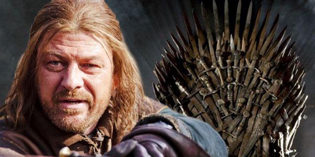 """Alles Wichtige zur 1. Staffel von """"Game Of Thrones"""" im Schnelldurchlauf"""
