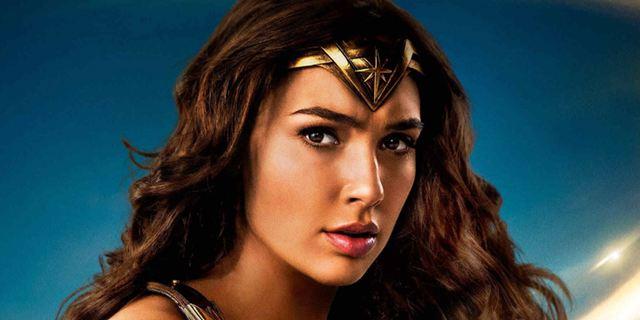 """Box Office: So viel haben Superheldenfilme vom ersten zum zweiten Wochenende verloren (+ wie sich """"Wonder Woman"""" im Vergleich schlägt)"""