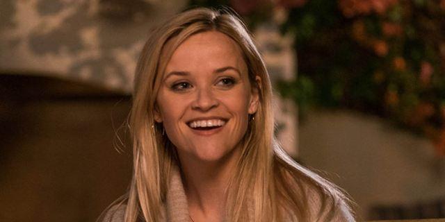 """Neuer Trailer zu """"Home Again"""": Reese Witherspoon und ihr Techtelmechtel mit einem viel jüngeren Mann"""