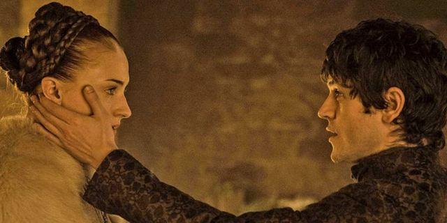"""Alle Folgen von """"Game Of Thrones"""" gerankt - von der schlechtesten bis zur besten"""