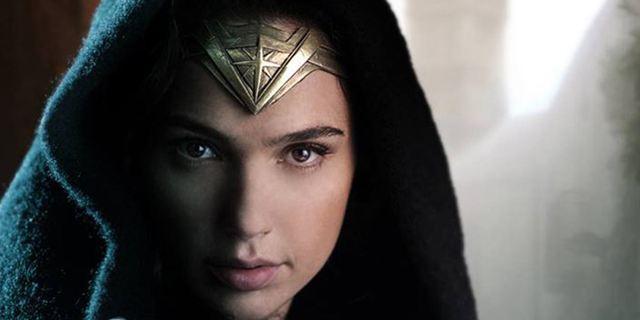 """""""Wonder Woman"""" übertrifft """"Batman V Superman"""" und wird in den USA zum erfolgreichsten DCEU-Film"""