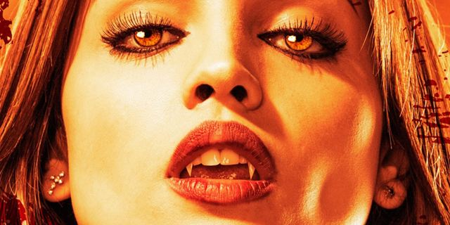 """From Dusk Till Dawn"": Free-TV-Start der Serienadaption des Vampir-Kultfilms"