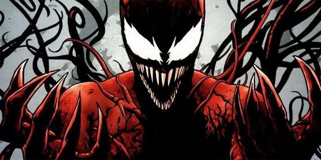 """Von Low Budget bis Erwachsenen-Horror: Sony will seine """"Spider-Man""""-Spin-offs individuell gestalten"""