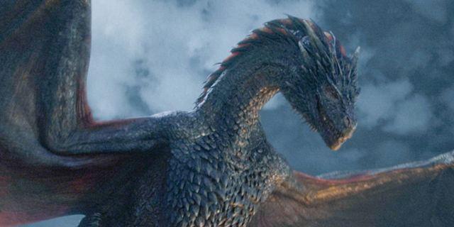 """""""Confederate"""": """"Game Of Thrones""""-Macher arbeiten an neuer Serie für HBO"""