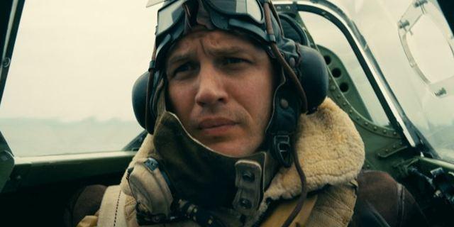 Beobachtung: Christopher Nolans auffällige Faszination für Zeit