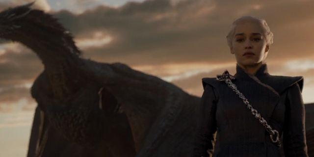 """""""Game Of Thrones"""": Nach der Schlacht ist vor der Schlacht im Trailer zur 5. Folge der 7. Staffel"""