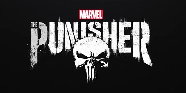 """""""Marvel's The Punisher"""": Jon Bernthal und Zerstörung im ersten Trailer zur Netflix-Serie"""