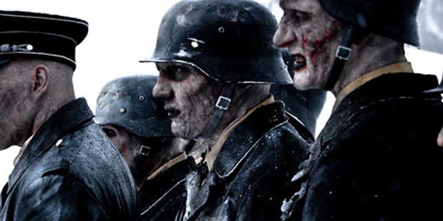 """Zombie-Hitler für """"Dead Snow 3""""? Regisseur Tommy Wirkola gibt Update zur geplanten Horror-Fortsetzung"""