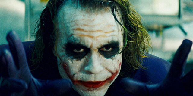 Martin Scorsese produziert Joker-Film: Batman-Spin-off bei Warner in Planung