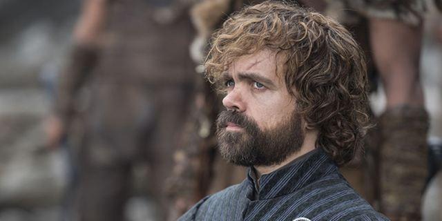 """""""Game Of Thrones"""": Dann könnte die 8. Staffel starten"""