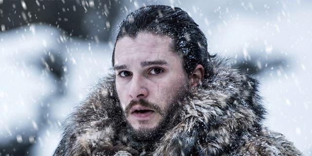"""Neue Serienrolle für """"Game Of Thrones""""-Star Kit Harington: Erster Teaser zu """"Gunpowder"""""""