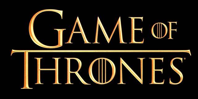 """""""Game Of Thrones"""": Dieser Darsteller sah seinen Serientod in """"Der Drache und der Wolf"""" bereits 2015 voraus"""