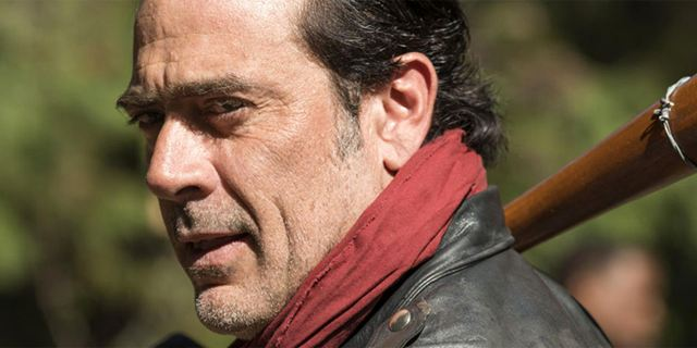 """Verluste und offener Krieg: Offizielle Synopsis zur 8. Staffel """"The Walking Dead"""""""