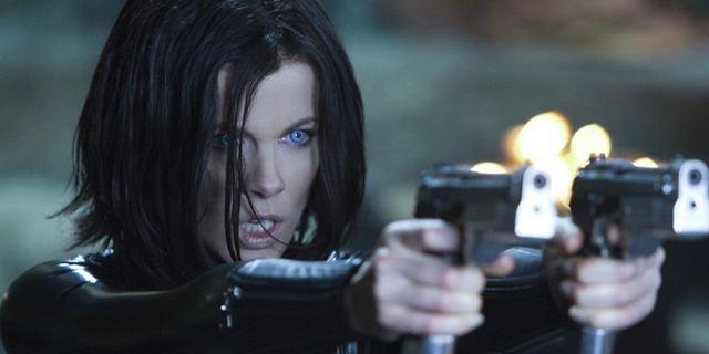 """""""Underworld"""": Vampir-Franchise wird zur Serie von Len Wiseman"""