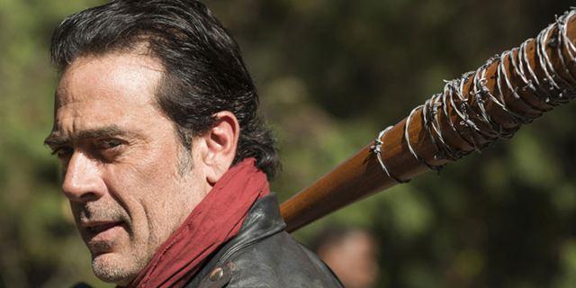 """""""Supernatural"""": Jeffrey Dean Morgan möchte zur Serie zurückkehren"""