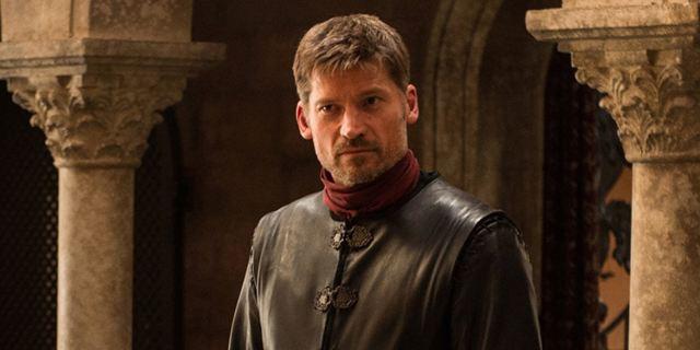 """""""Game Of Thrones""""-Star Nikolaj Coster-Waldau denkt: Aus Spoiler-Angst mehrere Enden zu drehen, ist dumm!"""