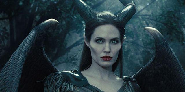 """""""Maleficent 2"""": """"Fluch der Karibik 5""""-Regisseur soll Fortsetzung zum Disney-Hit mit Angelina Jolie inszenieren"""
