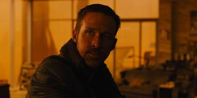 """""""Blade Runner 2049"""": FSK gibt Altersfreigabe für Replikantenhatz mit Ryan Gosling und Harrison Ford bekannt"""