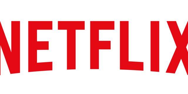 Netflix wird teurer: Streaming-Dienst erhöht Preise für Neu- und Bestandskunden