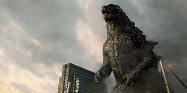 """""""Godzilla 2"""": So steht es um die Monster-Fortsetzung """"King Of Monsters"""""""