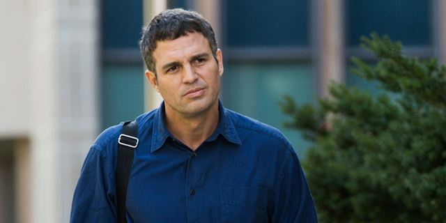 """""""I Know This Much Is True"""": Mark Ruffalo spielt Zwillinge in HBO-Serie vom """"Blue Valentine""""-Regisseur"""