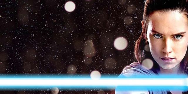 """Neues Hinter-den-Kulissen-Video zu """"Star Wars 8: Die letzten Jedi"""""""