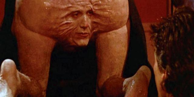 Die FILMSTARTS-Horror-Geheimtipps zu Halloween