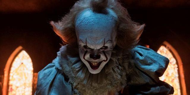 """Jigsaw"" schnetzelt sich an die Spitze: Kinocharts USA Top 10"