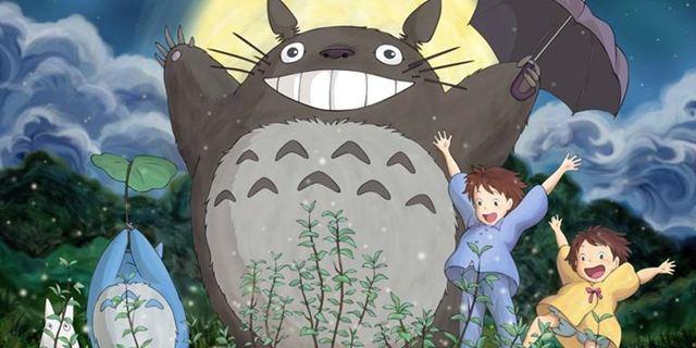 """""""How Do You Live?"""": Hayao Miyazaki verkündet Titel und Zeitrahmen für seinen letzten Film"""
