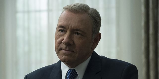 "Schluss mit ""House Of Cards""! Netflix kündigt Serienende an [Update]"