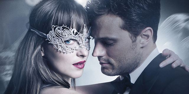"""""""Fifty Shades Of Grey 3 - Befreite Lust"""": Neuer Trailer zum Trilogie-Finale mit Jamie Dornan"""