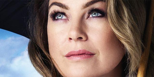 """""""Grey's Anatomy""""-Stars freuen sich in Vorschau-Video auf 300. Episode mit vielen Easter-Eggs"""