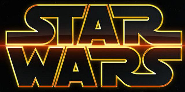 """Mit der """"Star Wars""""-Realserie gegen Netflix: Exklusivinhalte für Disneys Streamingdienst bekannt"""