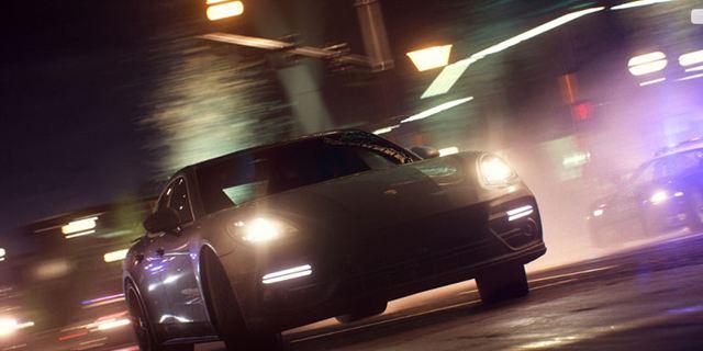 """Zu """"Need For Speed Payback"""": Die besten Racing-Filme der Kinogeschichte"""