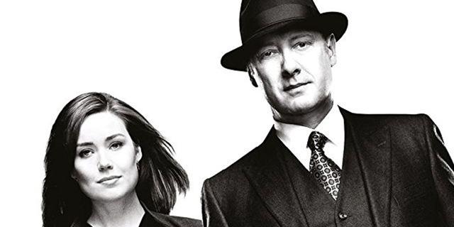 """""""The Blacklist"""": Schockierender Ausstieg einer Hauptfigur in neuester Folge der 5. Staffel"""