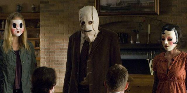 """""""The Strangers 2: Prey At Night"""": Der erste Trailer zum Horror-Sequel"""