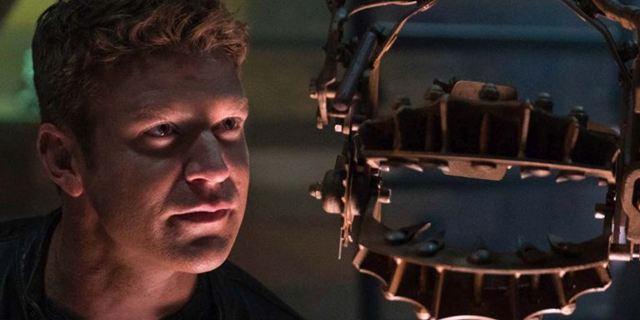 """""""Justice League"""" setzt sich mit enttäuschendem Ergebnis an die Spitze: Kinocharts USA Top 10"""