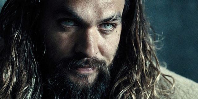 """Anders als in """"Justice League"""": Keine Unterwasser-""""Sprechblasen"""" in """"Aquaman"""""""