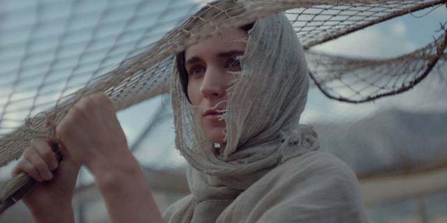 """""""Maria Magdalena"""": Erster Trailer zum historischen Biopic mit Rooney Mara und Joaquin Phoenix"""