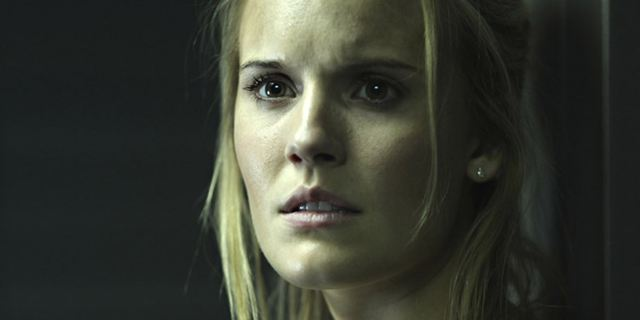 """Fear The Walking Dead"": ""Lost""-Star Maggie Grace ergänzt den Cast der 4. Staffel"