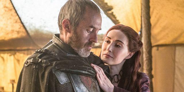 """""""Game Of Thrones""""-Schauspieler gesteht: Er hatte überhaupt keine Ahnung, was er da macht und worum es geht"""