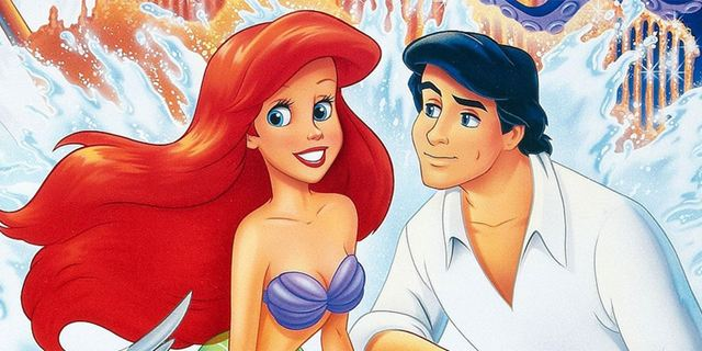 """The Little Mermaid"": ""Fluch der Karibik""-Regisseur Rob Marshall soll ""Arielle""-Realverfilmung inszenieren"