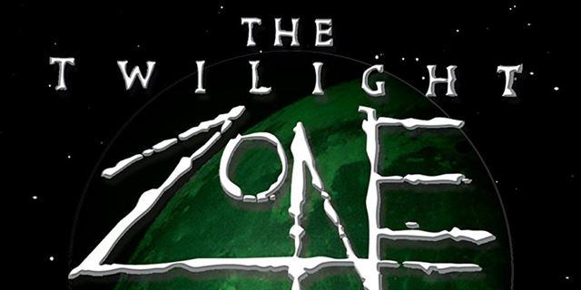 """""""Twilight Zone"""": Serien-Reboot von """"Get Out""""-Regisseur Jordan Peele erhält grünes Licht"""
