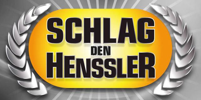 """Nach sinkenden Quoten: ProSieben schraubt am Konzept von """"Schlag den Henssler"""""""