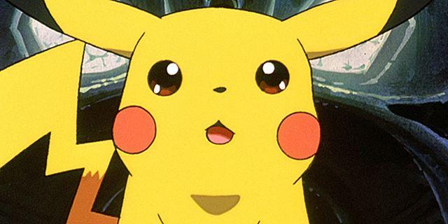 """""""Detective Pikachu"""": Starttermin für """"Pokémon""""-Realfilm mit Ryan Reynolds bekannt"""