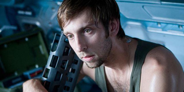 """""""Avatar""""-Star macht Remake des Horror-Thrillers """"Hide And Seek – Kein Entkommen"""""""