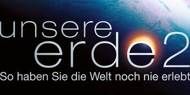 """""""Unsere Erde 2"""": Erster Trailer zur Fortsetzung des Doku-Megahits"""