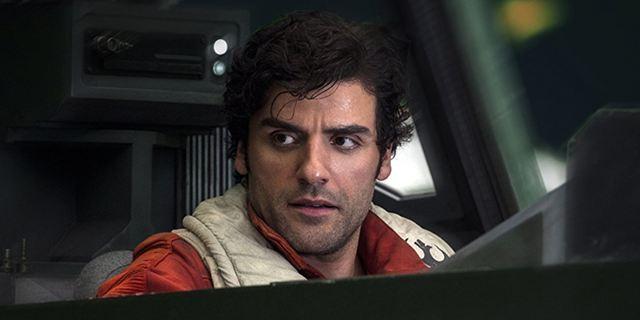 """Addams Family""-Remake: Oscar Isaac soll Hauptrolle übernehmen"